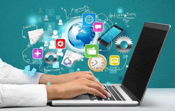 Tui Học IT – Cập nhật thông tin công nghệ, download phần mềmmiễn phí