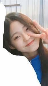 Gyu Jin là thực tập sinh được yêu thích tại các buổi giới thiệu của JYP. (Ảnh: Twitter)