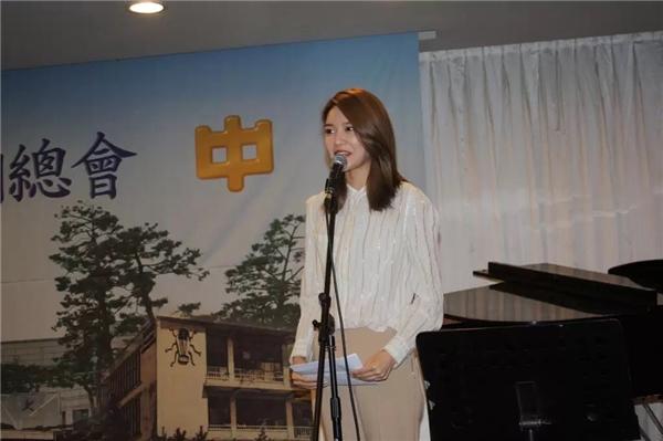Sooyoung xác nhận SNSD sẽ đến Hà Nội vào tháng 4 tới