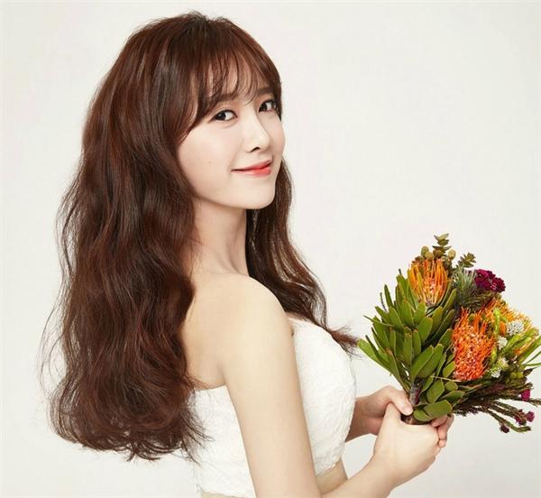 """""""Đắng lòng"""" khi fan ruột cũng chưa chắc đọc đúng tên các Idol Hàn Quốc"""