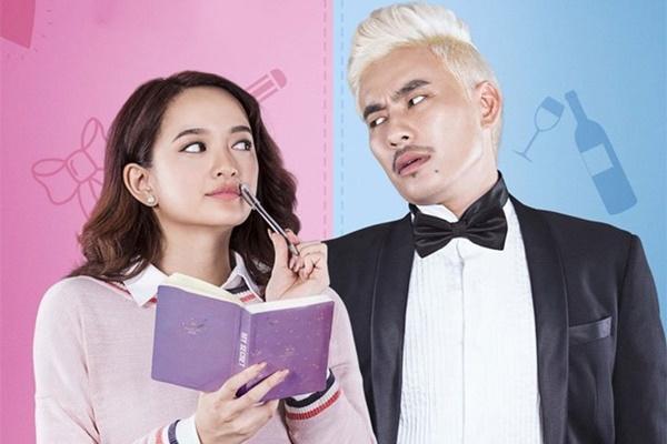 LiệuEm chưa 18 cótrở thành phim Việt Nam đầu tiên được mua bản quyền và gây bão ở thị trường nước ngoài?
