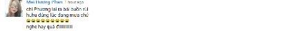 Fan phát sốt với hit mới của bộ đôi Tiên Cookie và Bích Phương - Tin sao Viet - Tin tuc sao Viet - Scandal sao Viet - Tin tuc cua Sao - Tin cua Sao