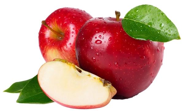 Càng ăn những thứ này, bạn lại càng giảm cân, tin không?