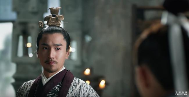Tam Sinh Tam Thế bản điện ảnh và truyền hình: Kẻ tám lạng, người nửa cân