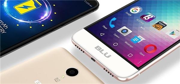 Chiếc điện thoại của Trung Quốc đầu tiên bị phát hiện lấy thông tin người sử dụng.