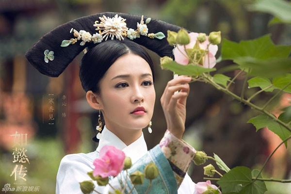 Chưa ra mắt, phim mới của Hoắc Kiến Hoa và Châu Tấn đã lùm xùm nghi án đạo nhái
