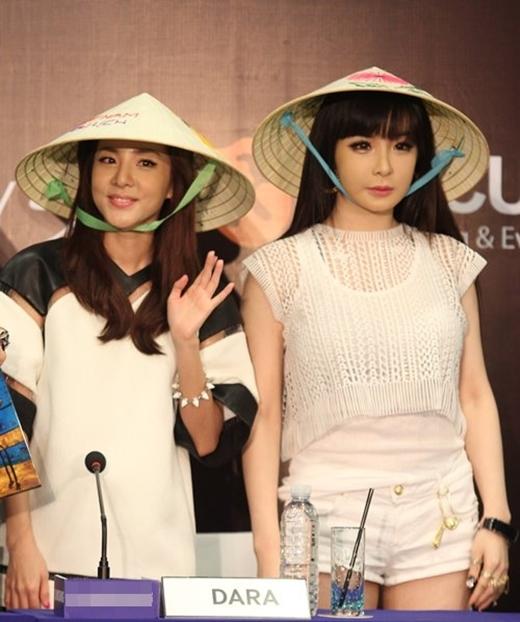 Dân mạng rộn ràng trước tin một nghệ sỹ của YG sẽ đến Việt Nam vào cuối năm nay