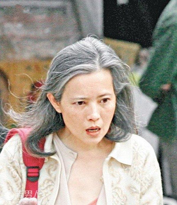 Số phận đáng thương của 3 đại minh tinh Hồng Kông từng bị