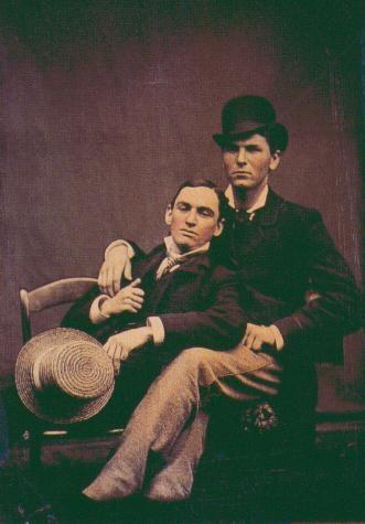 Bức ảnh được chụp nămnhững năm1880