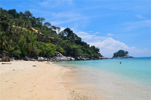 9 lý do xách ba lô lên và tới Malaysia ngay trong mùa thu này