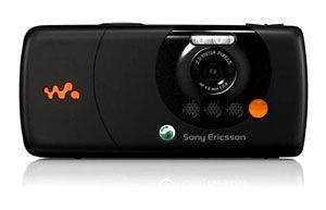 """Được mệnh danh là """"quý tộc nhạc số"""", dòng W810i của Sony Ericsson từng có thời gian làm điên đảo các tín đồ công nghệ trên toàn thế giới."""