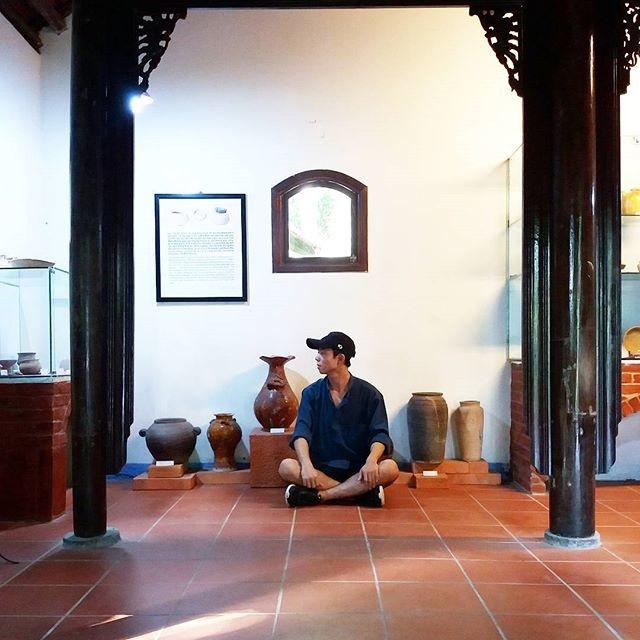 Rong ruổi check in quên ngày tháng tại 5 địa điểm tuyệt đẹp ở bán đảo Sơn Trà