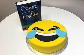 Được ghi tên vào từ điển Oxford từ năm 2013.