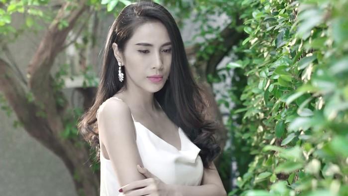 Trước Đông Nhi, nhiều sao Việt từng gây choáng khi tuyên bố giải nghệ - Tin sao Viet - Tin tuc sao Viet - Scandal sao Viet - Tin tuc cua Sao - Tin cua Sao