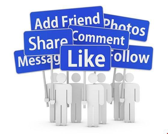 Ông chủ Facebook Mark Zuckerberg hướng dẫn cách để người dùng hạnh phúc, bớt cô đơn trên mạng xã hội