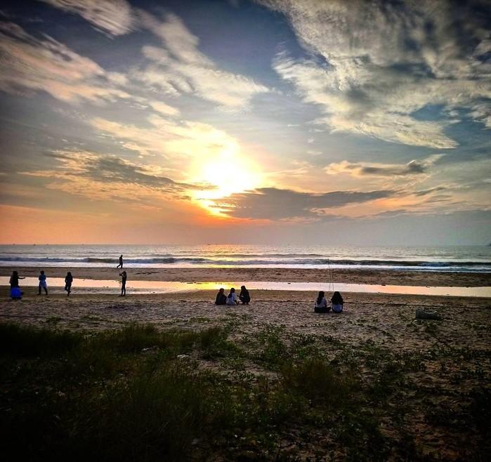 Bình Thuận – hơn cả một thiên đường biển qua 2 ngày khám phá siêu hấp dẫn