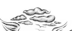 Đám mây.