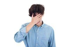 11 dấu hiệu không thể xem thường của bệnh trầm cảm ở nam giới