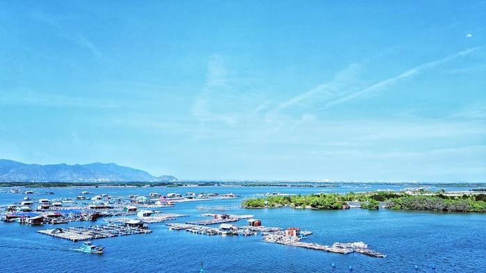 Top 5 địa điểm ăn hải sản bình dân ngon nhất Vũng Tàu