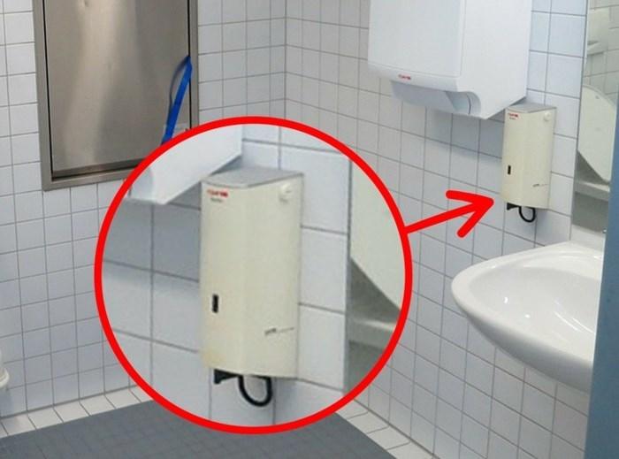 Những quy tắc sử dụng nhà vệ sinh công cộng mà ai cũng phải biết để tránh nhiễm khuẩn