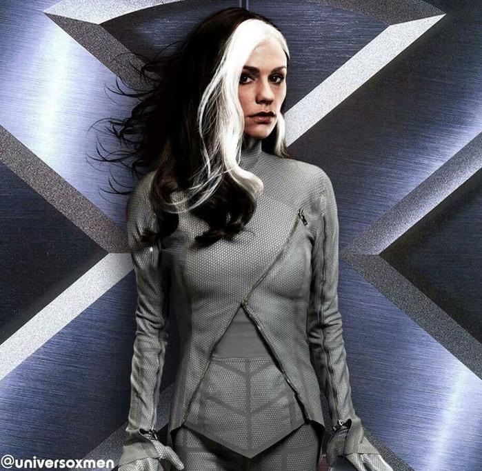 Điểm mặt những nữ siêu anh hùng mạnh nhất trong vũ trụ Marvel