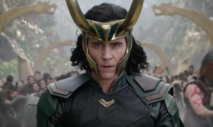 Fan Marvel phẫn nộ khi biết lý do Loki phải chết trong