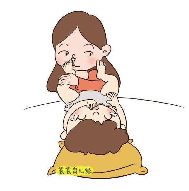 Lỗi sai be bét của 99% mẹ Việt khi thay tã khiến con dễ bị hăm ngứa, lở loét
