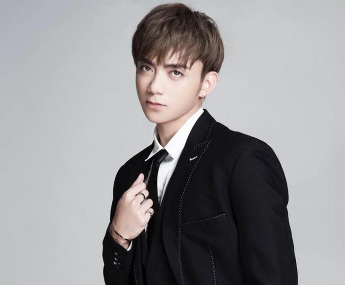 Soobin Hoàng Sơn và Ji Yeon chính thức có sản phẩm chung vào tháng 7