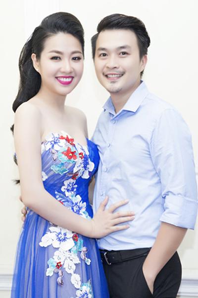 Vợ chồng Lê Khánh - Tuấn Khải có 10 năm yêu trước khi cưới. - Tin sao Viet - Tin tuc sao Viet - Scandal sao Viet - Tin tuc cua Sao - Tin cua Sao