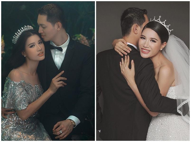 Nhân dịp sinh nhật ông xã Việt kiều, Trang Trần đã làm điều lãng mạn này - Tin sao Viet - Tin tuc sao Viet - Scandal sao Viet - Tin tuc cua Sao - Tin cua Sao
