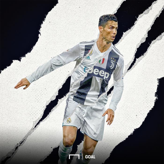 Rất có khả năng bến đỗ tiếp theo của anh sẽ là Juventus.
