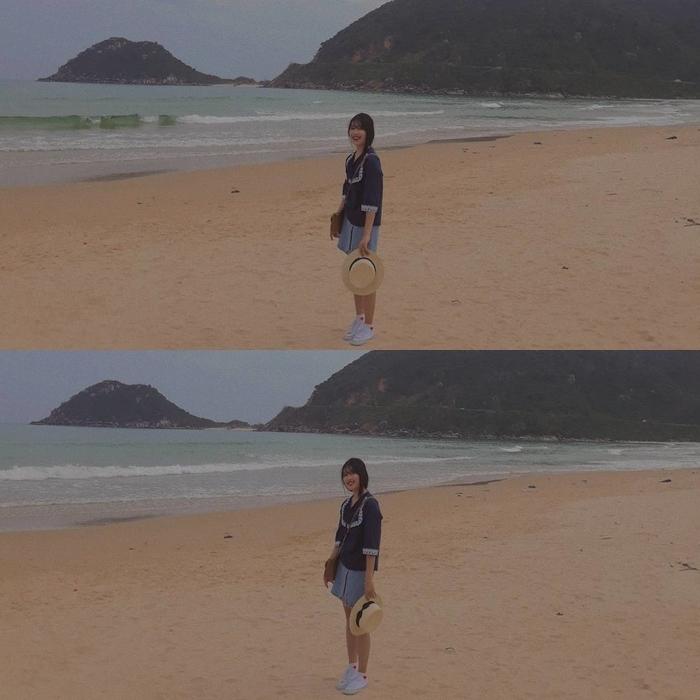 @banh_thuhuong