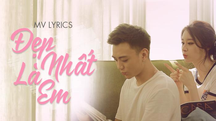 EXO hát tiếng Việt đã rõ lắm rồi thế nhưng vẫn ngậm ngùi lép vế hai idol này