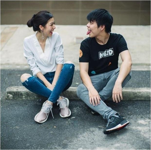 5 tuyệt chiêu hâm nóng tình cảm cho các cặp đôi ngọt ngào như thuở mới yêu