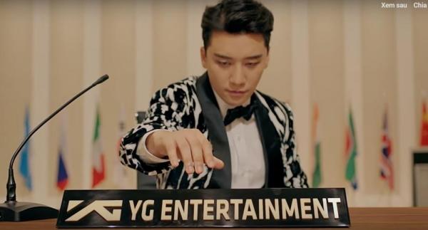 Trưởng nhóm BLACKPINK bất ngờ tung MV solo, tưởng không hay ai ngờ hay không tưởng