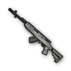 PUBG: Những khẩu súng bắn tỉa tốt nhất trong PUBG