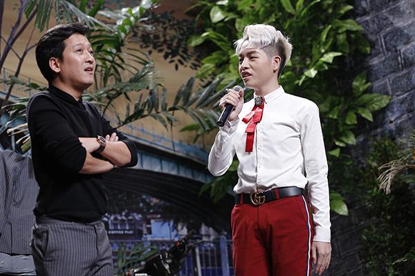 Những sao Việt xứng danh là chủ vựa muối của showbiz