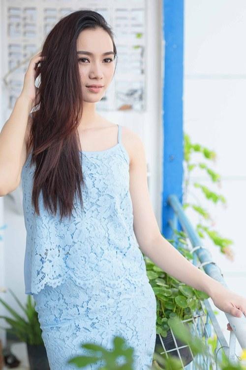Á quân Sing My Song 2018 - Trương Kiều Diễm bí mật đính hôn với bạn trai đại gia - Tin sao Viet - Tin tuc sao Viet - Scandal sao Viet - Tin tuc cua Sao - Tin cua Sao