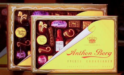 Fan mê chocolate - Bạn đã từng thưởng thức 6 loại chocolate