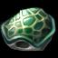 Heart of Gold vàPhilosopher's Stone cũng trở lại ở mục trang bị khởi đầu