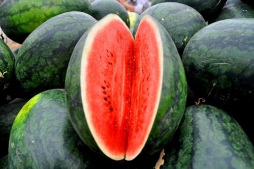 Bất ngờ với 6 loại trái cây không bao giờ được nhập từ Trung Quốc không phải ai cũng biết