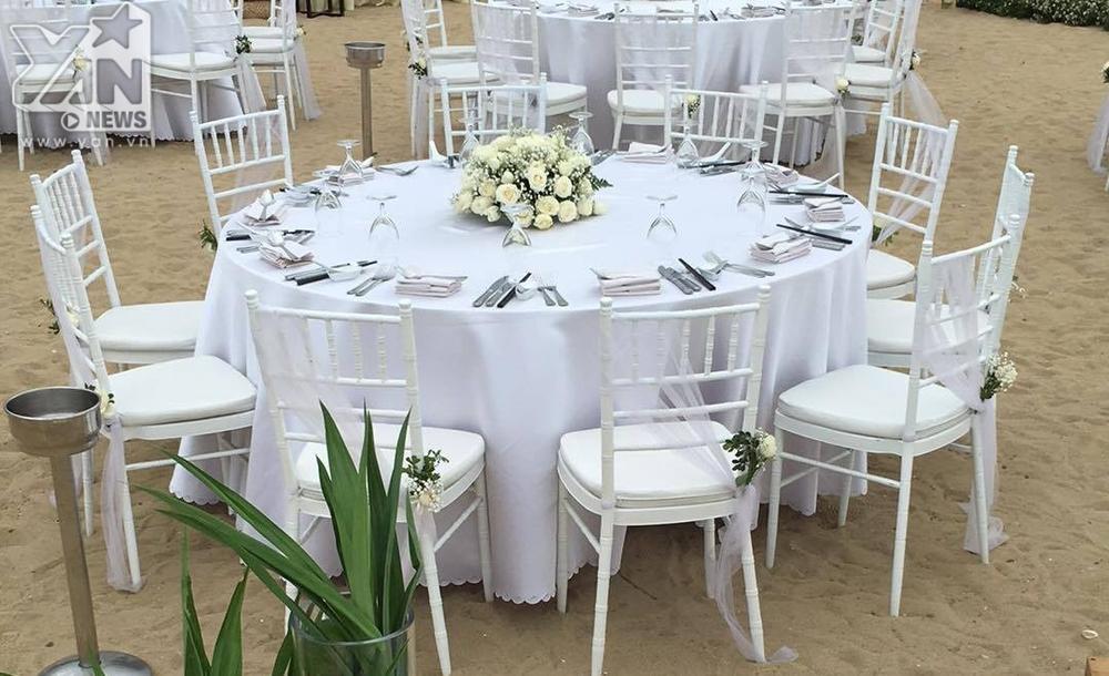 Diễn biến trong lễ đính hôn 10 phút của Nhã Phương - Trường Giang - Tin sao Viet - Tin tuc sao Viet - Scandal sao Viet - Tin tuc cua Sao - Tin cua Sao