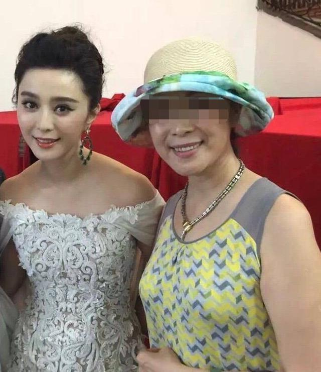 Trương Hinh Dư lấy chồng soái ca, Phạm Băng Băng cũng chụp ảnh cưới?