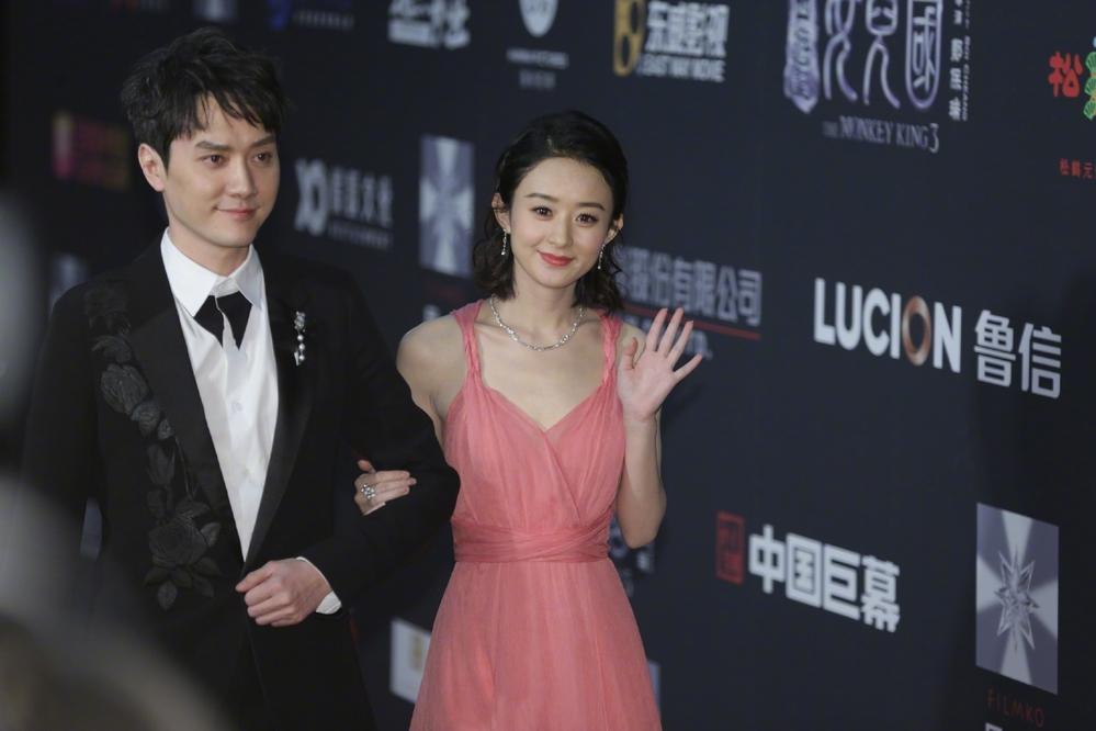 Bị chụp rõ cả mặt khi hẹn hò Phùng Thiệu Phong, netizen cười mỉa: