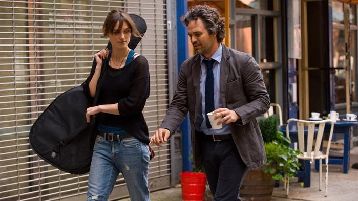 Bỏ túi ngay 4 bộ phim dành cho hội độc thân, xem xong chẳng còn sợ F.A là mấy