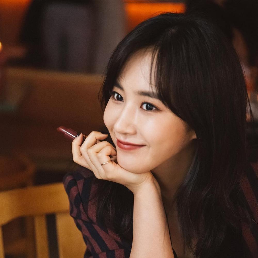 Yuri thông báo sẽ phát hành album solo đầu tay trong sự nghiệp.