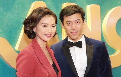 Ngô Thanh Vân và Leon Lêsẽ dự Liên hoan phim Quốc tế Hà Nội (từ ngày 27 đến 31/10)