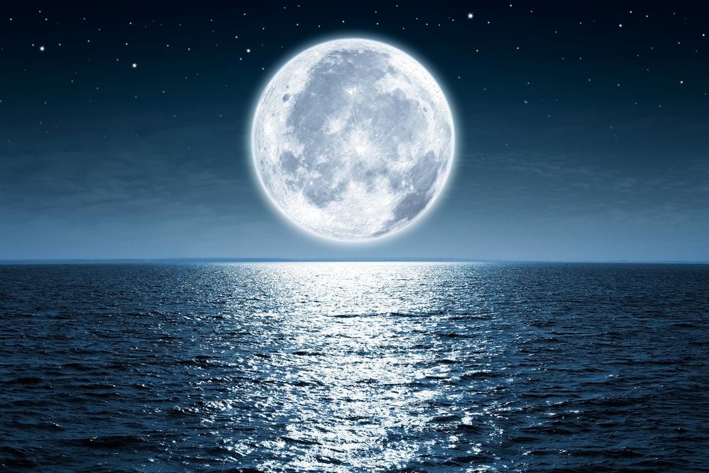 Có Thể Bạn Chưa Biết: Những lời đồn trước giờ về Mặt Trăng và Mặt Trời mà bạn biết đều sai hoàn toàn