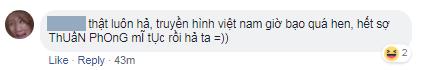 CĐM phát tán loạt tin nhắn của My Sói, NSX Quỳnh Búp Bê được khen