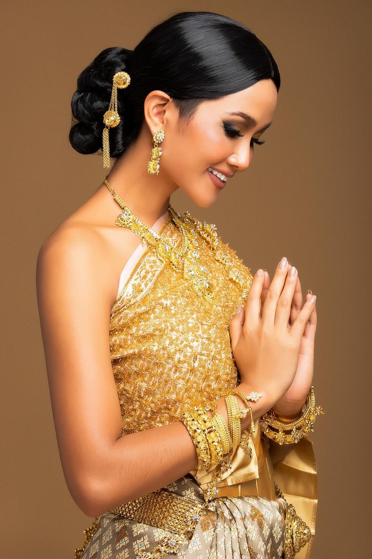 Tin Trong Ngày 28/11: Tuyển Việt Nam mất Văn Toàn, Minh Tú không có cơ hội thắng Miss Supranational